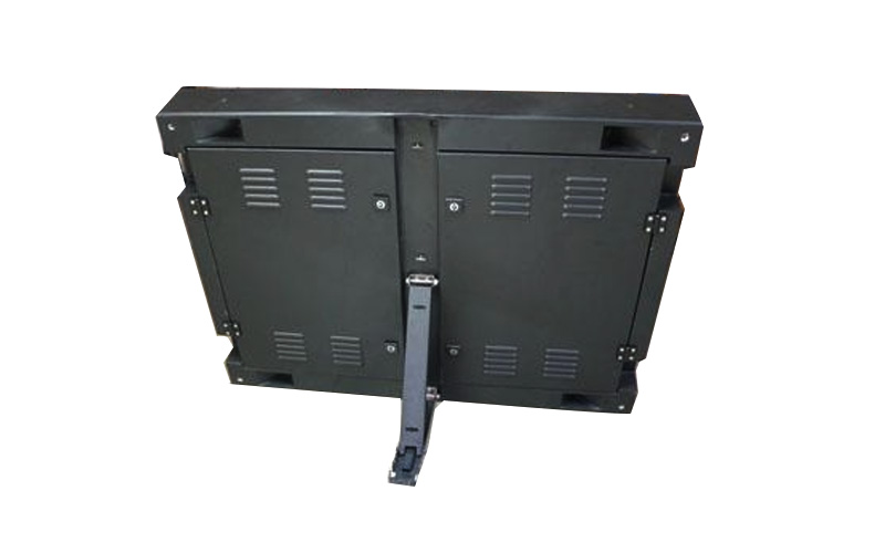 led显示屏防水箱体